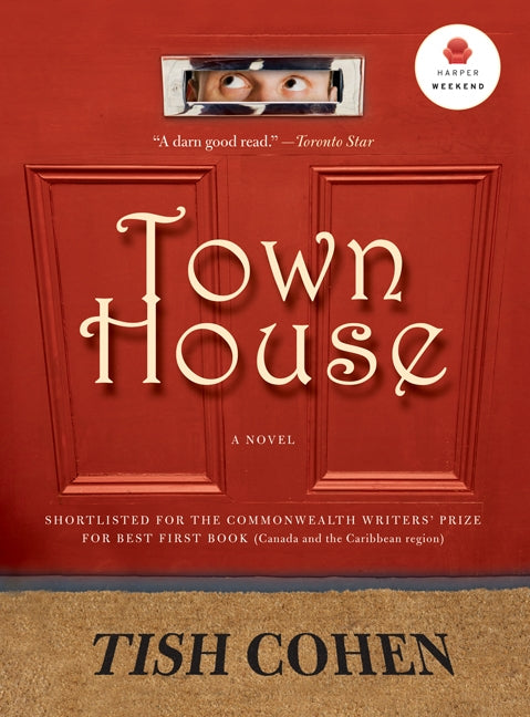 Town House