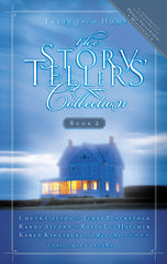 The Storytellers' Collection Book 2