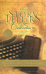 The Storytellers' Collection