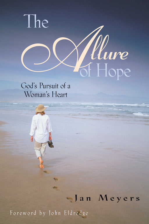 The Allure of Hope