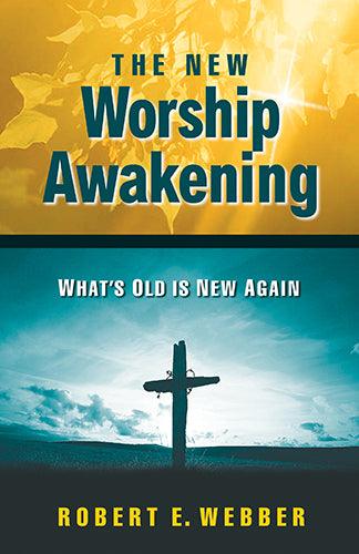 New Worship Awakening, The