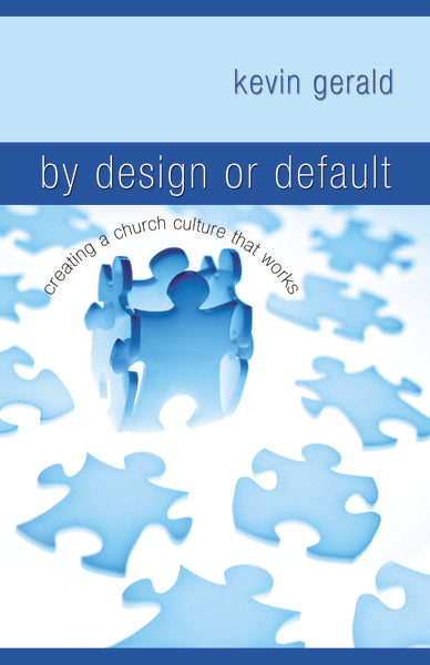 By Design or Default?