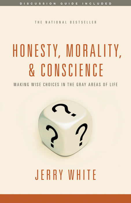 Honesty, Morality, and Conscience