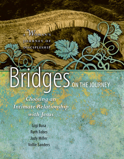 Bridges on the Journey
