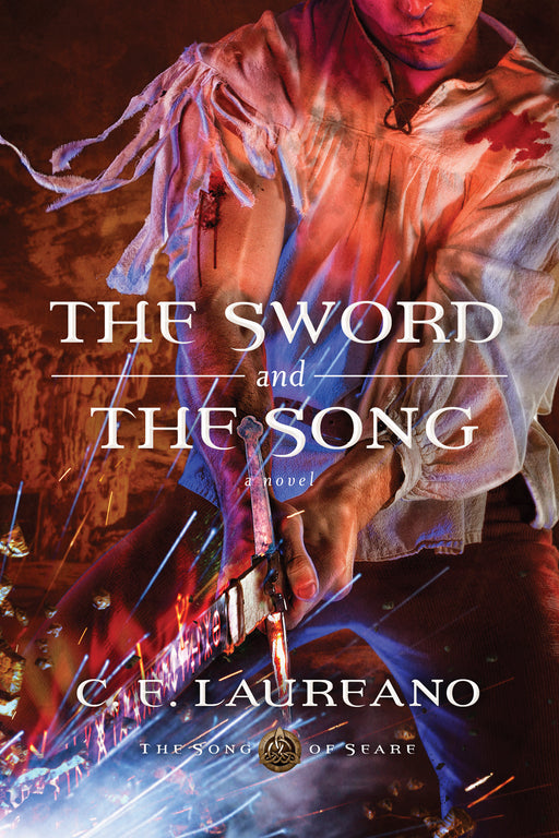 The Sword and the Song