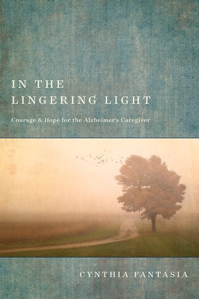 In the Lingering Light