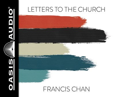 Letters to the Church