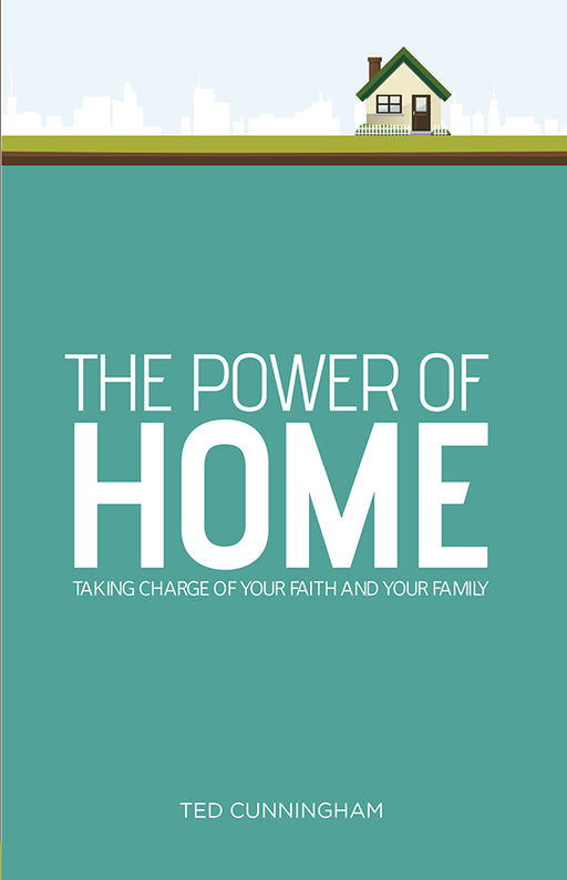 Power of Home, The