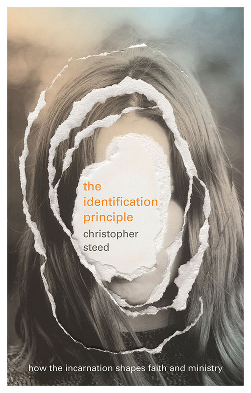 The Identification Principle