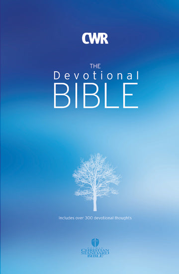 Devotional Bible, The