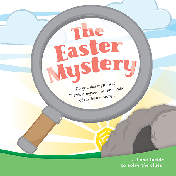 Easter Mystery, The