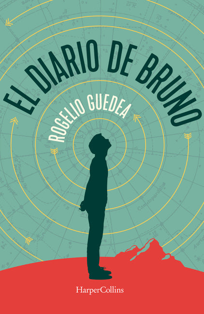 El diario de Bruno (Bruno's Journal - Spanish Edition)