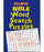 Itty-Bitty/Word Search Puzzles 1=6