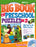 The Big Book of Preschool Puzzles #2