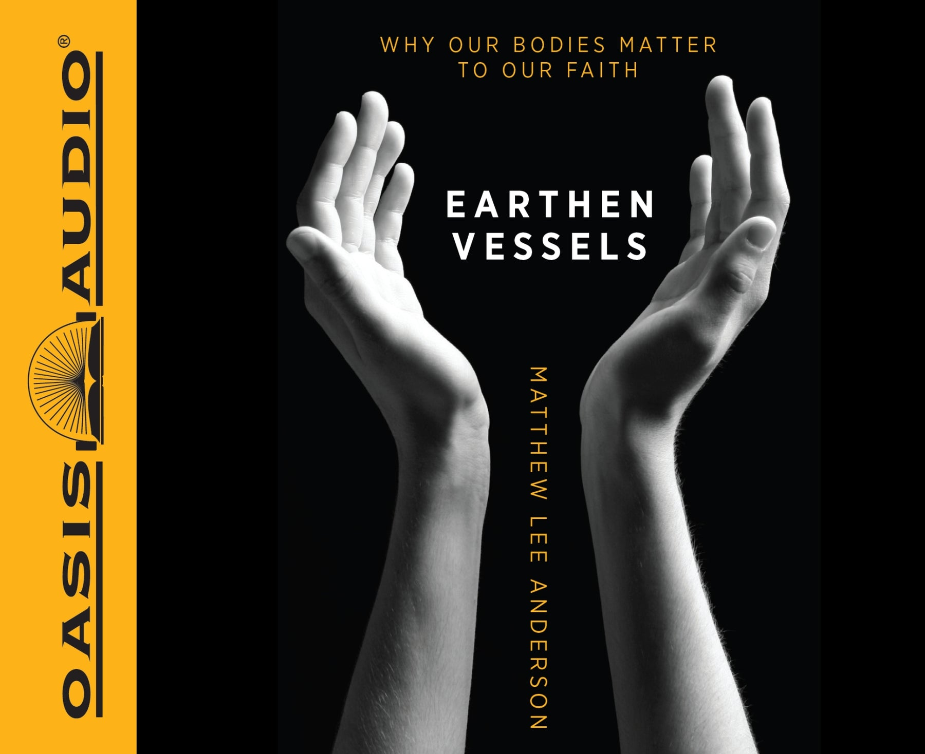 Earthen Vessels (Library Edition)