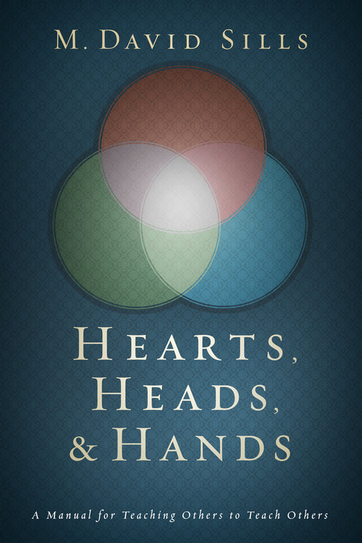 Hearts, Heads, and Hands