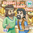 Daniel & The Lions Den Padded Board Book & CD