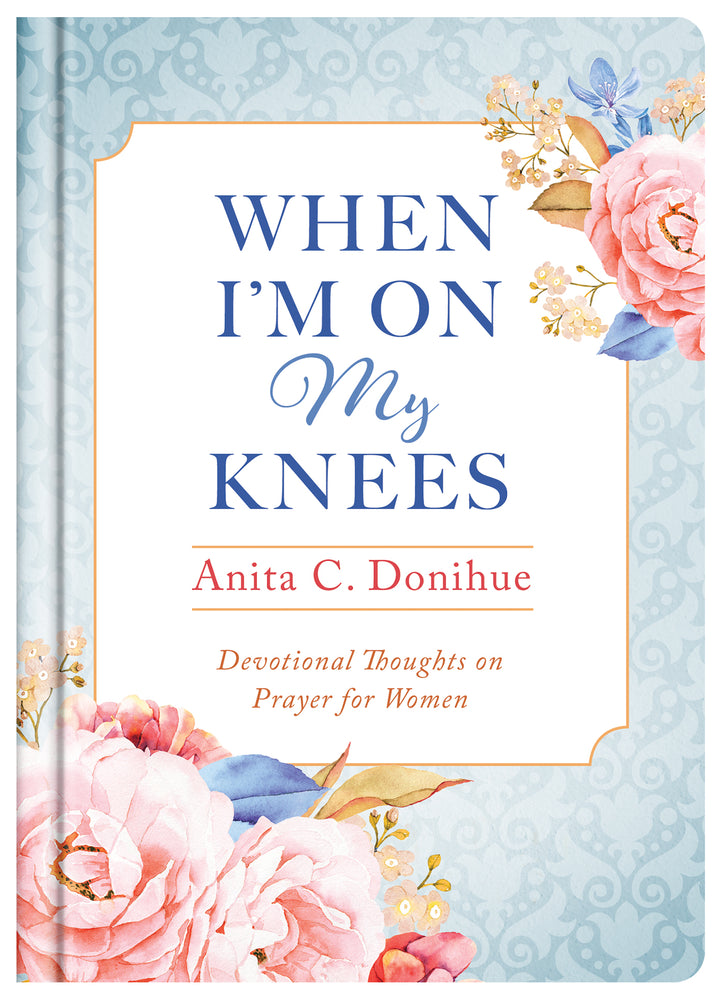 When I'm On My Knees - 20th Anniversary Edition