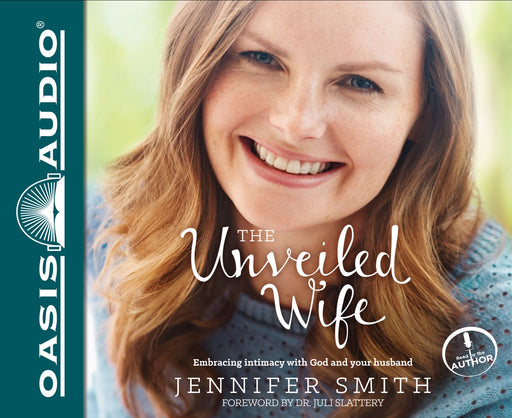 The Unveiled Wife (Library Edition)