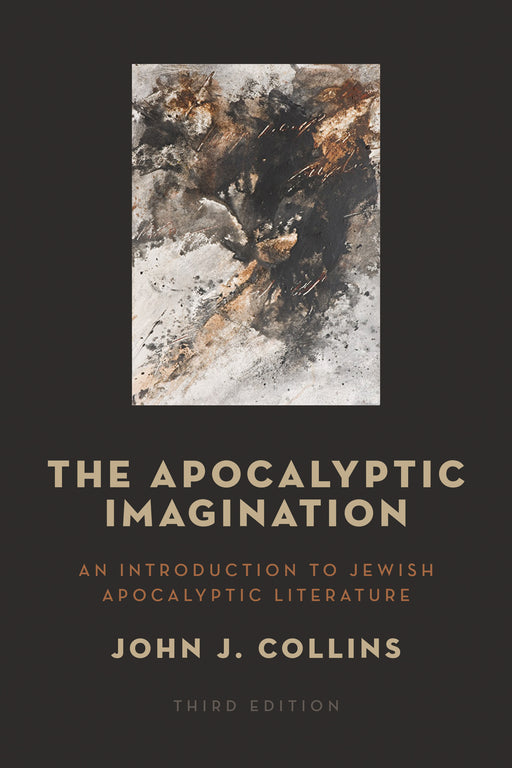 Apocalyptic Imagination, The