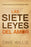 Las siete leyes del amor / The Seven Laws of Love