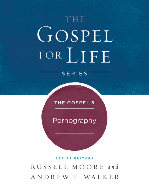 The Gospel & Pornography
