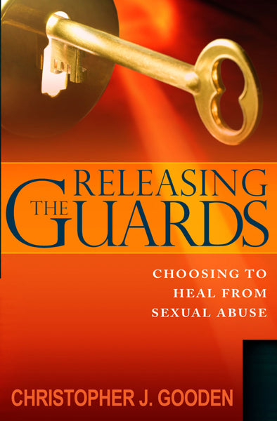 Releasing The Guards