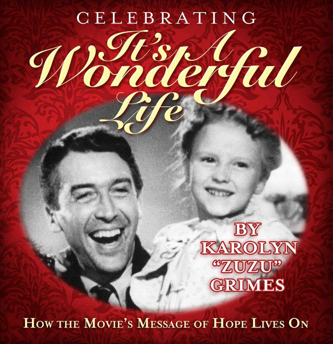 Celebrating It's A Wonderful Life