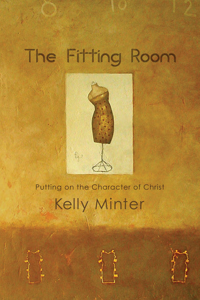 The Fitting Room