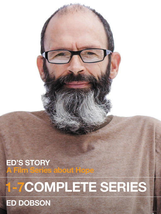Ed's Story: The 7-Film Collection