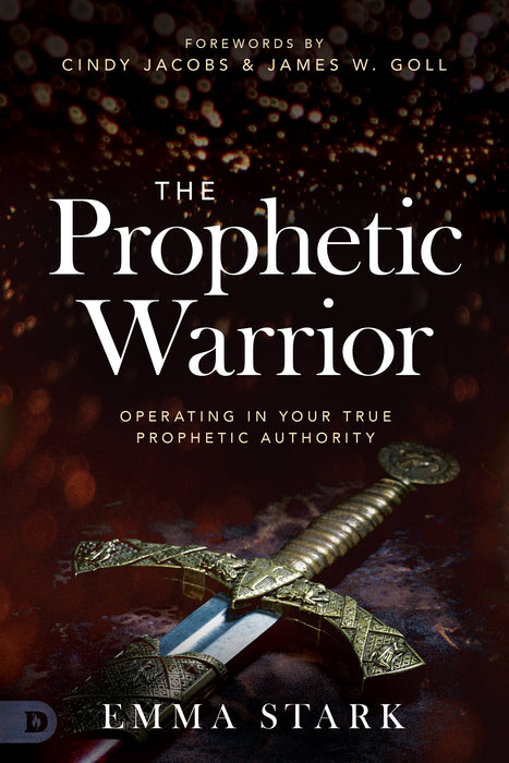 The Prophetic Warrior