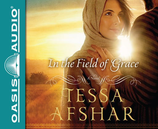 In the Field of Grace (Library Edition)