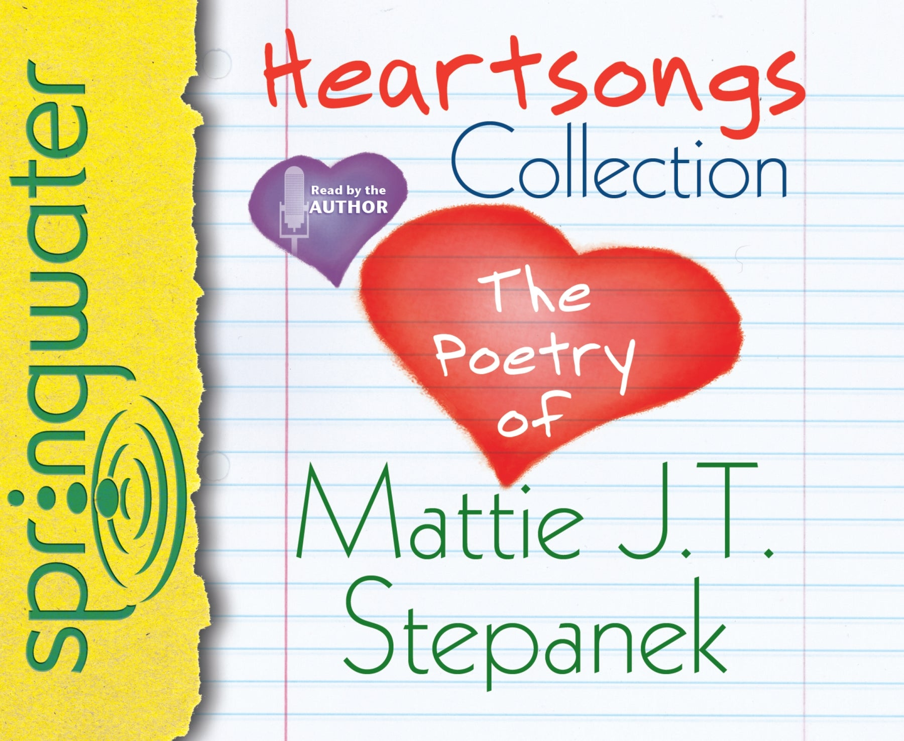 Heartsongs Collection (Library Edition)