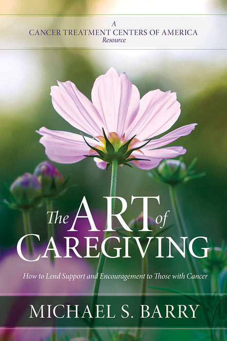 The Art of Caregiving