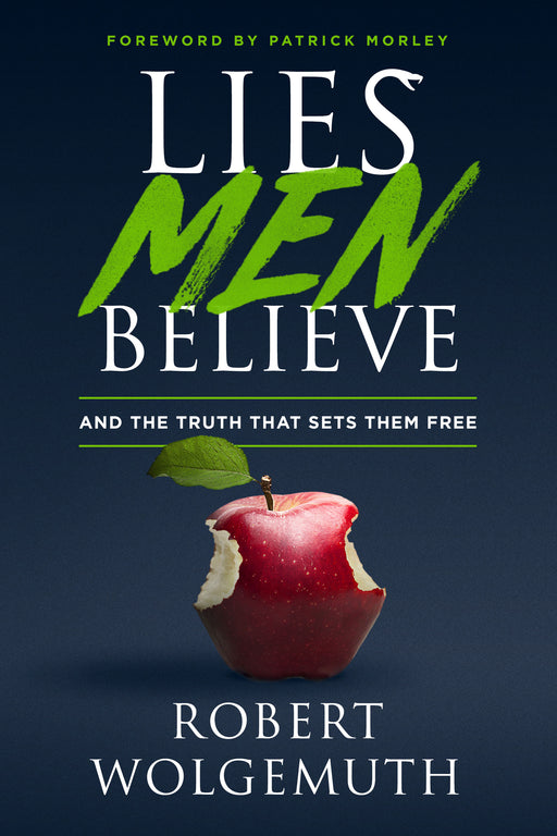 Lies Men Believe