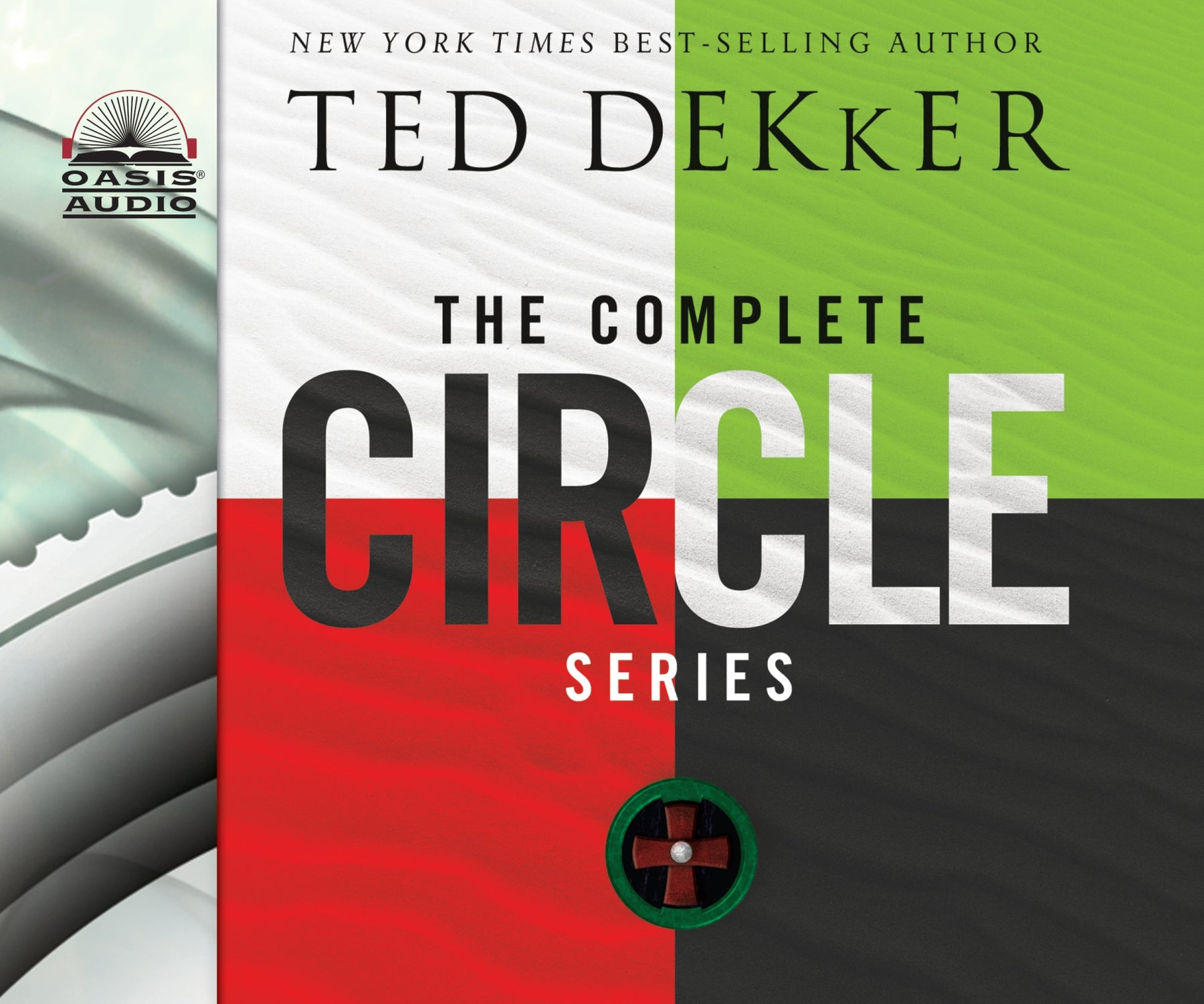 The Complete Circle Series
