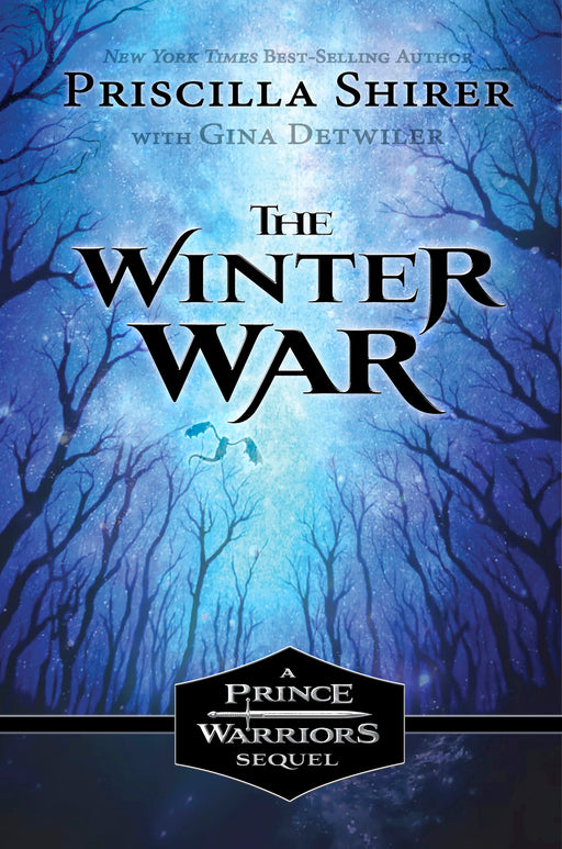 The Winter War