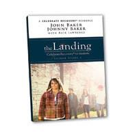 The Landing Leader's Guide #1