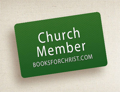 BFC Church Membership