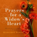 Prayers for a Widow's Heart