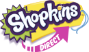 Shopkins Direct