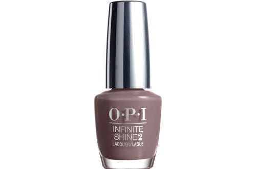 OPI Infinte Shine<hr>ISL28 Staying Neutral