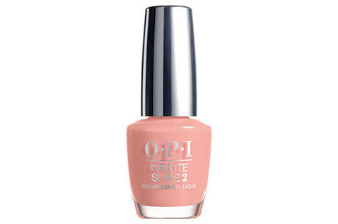 OPI Infinite Shine<hr>ISL71 Can't Stop Myself