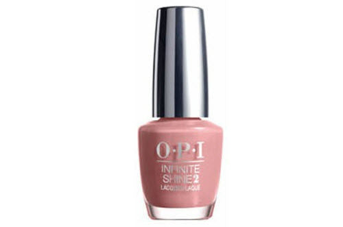 OPI Infinte Shine<hr>ISL30 You Can Count On It