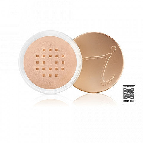 JANE IREDALE <hr>Amazing Base Loose Minerals Natural