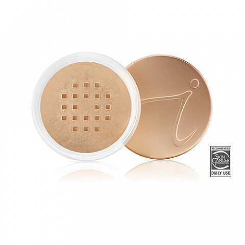 JANE IREDALE <hr>Amazing Base Loose Minerals Latte