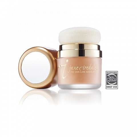 JANE IREDALE <hr> Powder-Me SPF TANNED