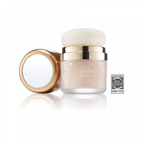 JANE IREDALE <hr> Powder-Me SPF Translucent