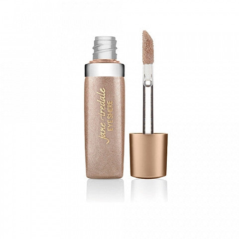 JANE IREDALE <hr> Eye Gloss Champagne Silk