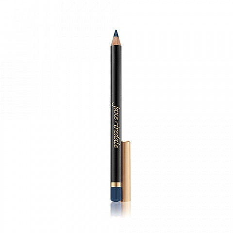 JANE IREDALE <hr> Eye Definer Pencil Midnight Blue